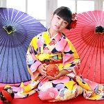 8月25日グランドオープンキャンペーン!江東区の写真館シンデレラ